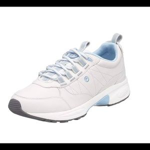 Rockport DMX Max Sneakers